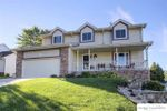 903 Haverford Drive,Papillion,NE 68046