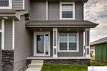 4927 N 208 Street,Elkhorn,NE 68022