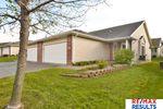1813 N 176th Court,Elkhorn,NE 68118
