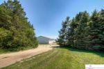 2253 County Road Q,Malmo,NE 68040