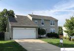 16320 Erskine Street,Elkhorn,NE 68116