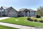 204 N 201st Street,Elkhorn,NE 68022