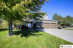 11580 Willow Park Drive,Gretna,NE 68028