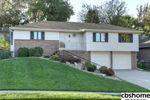 15911 Douglas Circle,Elkhorn,NE 68118