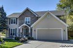 14857 Burt Drive,Elkhorn,NE 68154