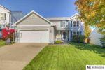 16338 Erskine Street,Elkhorn,NE 68116