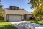15399 Wycliffe Drive,Elkhorn,NE 68154