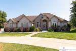 1202 Ranch View Lane,Elkhorn,NE 68022