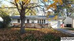 324 Highland Drive,Gretna,NE 68028