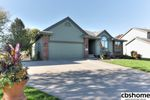2109 Dana Lane,Papillion,NE 68133