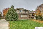 20115 Hopper Street,Elkhorn,NE 68022