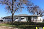 607 Maple Street,Kennard,NE 68034