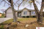15317 Parker Circle,Elkhorn,NE 68154