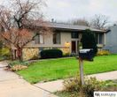 16223 Wood Drive,Elkhorn,NE 68130
