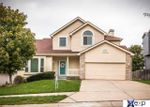 17116 Poppleton Avenue,Elkhorn,NE 68130