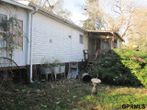 14201 S 96th Street,Cedar Creek,NE 68037