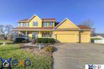 20910 McClellan Circle,Gretna,NE 68028
