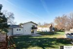 21424 Fieldcrest Drive,Elkhorn,NE 68022