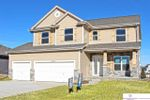 12360 Osprey Lane,Papillion,NE 68046