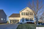 902 Port Royal Drive,Papillion,NE 68046