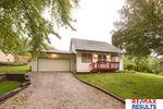 4692 Crestview Drive,Kennard,NE 68008