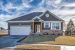 21223 McClellan Drive,Gretna,NE 68028
