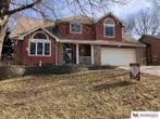 815 Wilshire Lane,Papillion,NE 68046