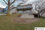 913 Hogan Street,Papillion,NE 68046