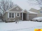 1565 N 208th,Elkhorn,NE 68022