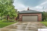 9101 Whispering Wind Road,Lincoln,NE 68512