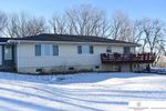 6103 County Road P25,Kennard,NE 68034