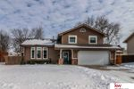 307 Overland Trail,Papillion,NE 68046