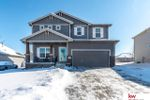10611 S 111th Avenue,Papillion,NE 68046