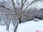 1400 Skyline Drive,Elkhorn,NE 68022
