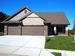 908 Gayle Street,Papillion,NE 68046