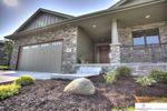 21207 Arbor Court,Elkhorn,NE 68022