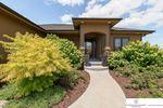 18652 Oregon Circle,Elkhorn,NE 68022