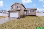 807 Lake Vista Drive,Papillion,NE 68046
