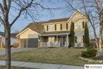 6210 Glass Ridge Drive Drive,Lincoln,NE 68526