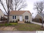 4828 Sherman Street,Lincoln,NE 68506