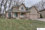 914 Shady Tree Lane,Papillion,NE 68046