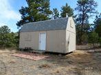 1837 Palmer Rd.,Cotopaxi,CO 81223