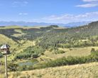 2423 Antelope Trail,Cotopaxi,CO 81223