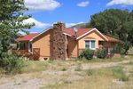 24359 Highway 50,Cotopaxi,CO 81223