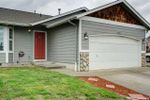 2736 Concord Ct SE,Albany,OR 97322