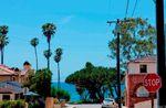 240 JASMINE Street,Laguna Beach,CA 92651