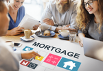Tips For Getting a Mortgage For an Investment Property