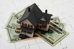 Buying an Investment Property: Cash or Mortgage?