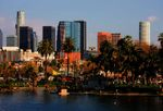 Wondering Where to Buy a Rental Property in the Los Angeles Real Estate Market?