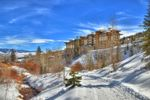 Aspen Real Estate: Are the High Prices Worth It?